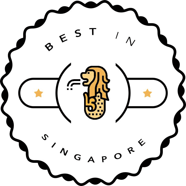lead-generation-services-singapore-Best-in-Singapore-Badge
