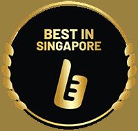 Reed-Tan-Digital-Marketing-Consultant BestinSingapore.com Web Design WordPress Digital Marketing Services Lead Generation Singapore