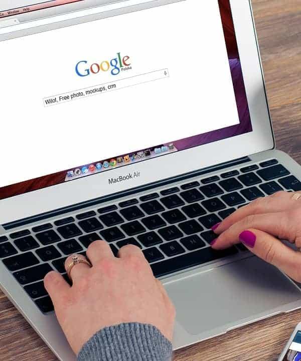Web Design Services WordPress Development Agency Singapore Search Engine Optimisation